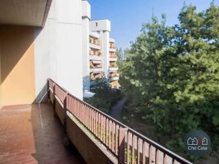 Foto - Appartamento via Monterosso, Cesena