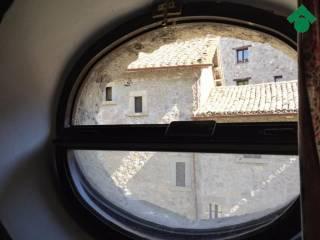 Foto - Bilocale via Piave, 8, Bassano in Teverina