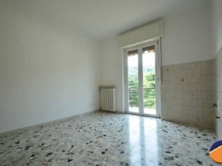 Foto - Appartamento ottimo stato, secondo piano, Grezzana