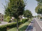 Box / Garage Vendita Treviso  5 - Fiera, Selvana, S.M. del Rovere