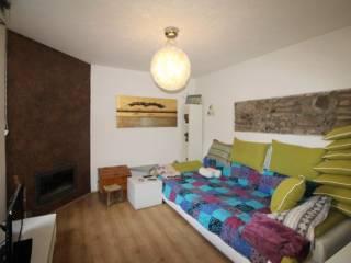 Foto - Casa indipendente 72 mq, ottimo stato, Rondinara, Scandiano