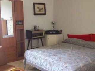 Foto - Casa indipendente Contrada Leano, Piazza Armerina