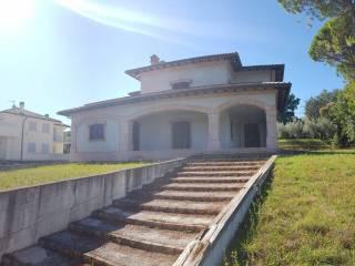Foto - Villa Passaggio, Bettona