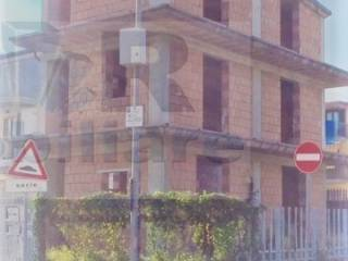 Foto - Villa via Antonio Gramsci, Castello di Cisterna