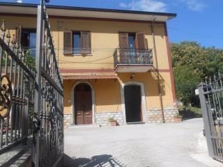 Foto - Villa Contrada Festola, Montemiletto