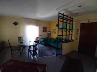 Foto - Appartamento via Roma 340, Scaletta Zanclea
