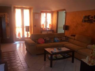 Foto - Palazzo / Stabile vicolo Carlo Clara 4, Montanaro