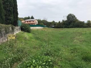 Foto - Terreno edificabile residenziale a Sovizzo