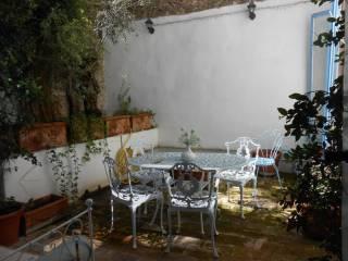 Foto - Palazzo / Stabile via Beato Placido Riccardi, Trevi