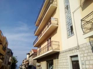 Foto - Appartamento via dei Gelsomini, Acquedolci