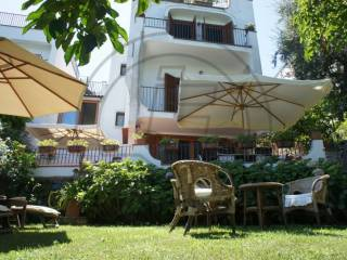 Foto - Villa via Nastro Verde, Sorrento