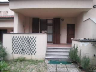 Foto - Appartamento viale Giovanni XXIII, Belvedere, Castel del Rio