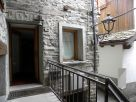 Appartamento Vendita Courmayeur
