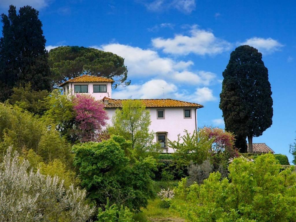 foto  Villa unifamiliare, ottimo stato, 700 mq, Impruneta