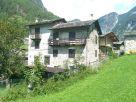 Casa indipendente Vendita Lanzada