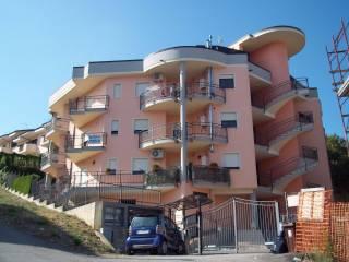 Foto - Quadrilocale via Cagliari 15, Settimo, Montalto Uffugo