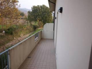 Foto - Appartamento buono stato, primo piano, Civitella di Romagna