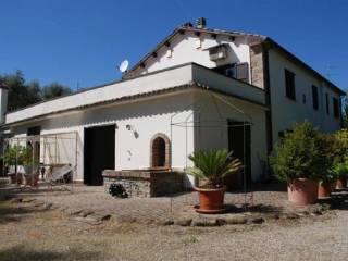Foto - Villa, ottimo stato, 460 mq, Dovadola