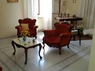 Foto - Villa via Madre Macrina Raparelli, Santa Cristina Gela