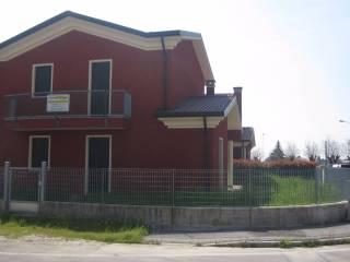 Foto - Villa via Veneto, Granze