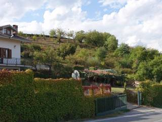Foto - Villa frazione Mellea Soprana, Mellea, Farigliano