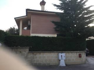 Foto - Villa via Foro, San Giovanni, Francavilla al Mare