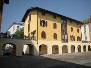 Foto - Trilocale via Sarioletto, Palazzolo sull'Oglio