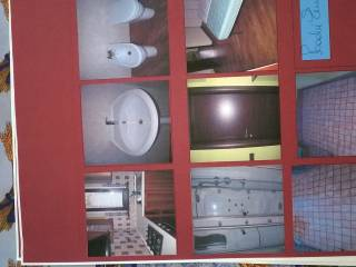 Foto - Casa indipendente via Saletto, Montalini, Podenzana