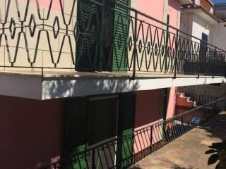 Foto - Appartamento via Lavadera, Procida