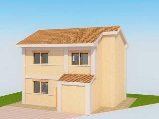 Foto - Terreno edificabile residenziale a Civitanova Marche