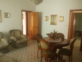 Foto - Casa indipendente 280 mq, buono stato, Carmiano