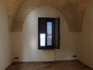 Foto - Casa indipendente 90 mq, ottimo stato, Arnesano