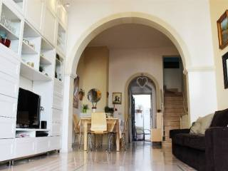Foto - Casa indipendente 150 mq, ottimo stato, Carmiano