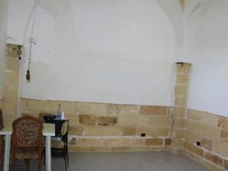 Foto - Casa indipendente 80 mq, da ristrutturare, San Pietro in Lama