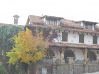 Foto - Casa indipendente 700 mq, Cella Monte