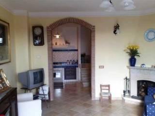 Foto - Casa indipendente 90 mq, nuova, Carife