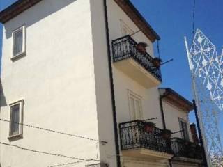 Foto - Casa indipendente 70 mq, ottimo stato, Gesualdo