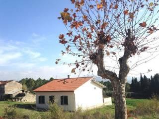 Foto - Villa, nuova, 100 mq, Melito Irpino