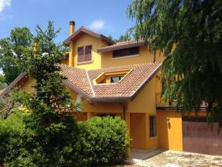 Foto - Villa, buono stato, 500 mq, Ariano Irpino