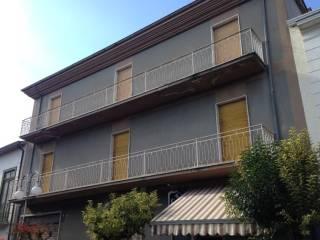 Foto - Appartamento primo piano, Bonito