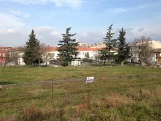 Foto - Terreno edificabile residenziale a Grottaminarda