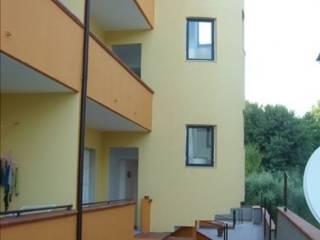 Foto - Appartamento piano terra, Oliveto Citra