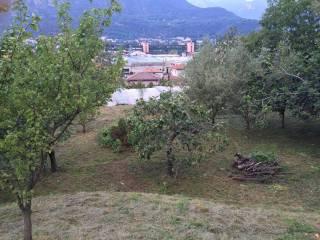 Foto - Terreno edificabile residenziale a Lecco
