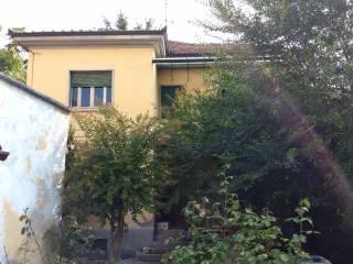 Foto - Villa bifamiliare via Roma, Montebello della Battaglia