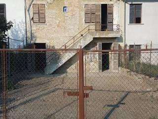 Foto - Rustico / Casale, da ristrutturare, 120 mq, Calamandrana