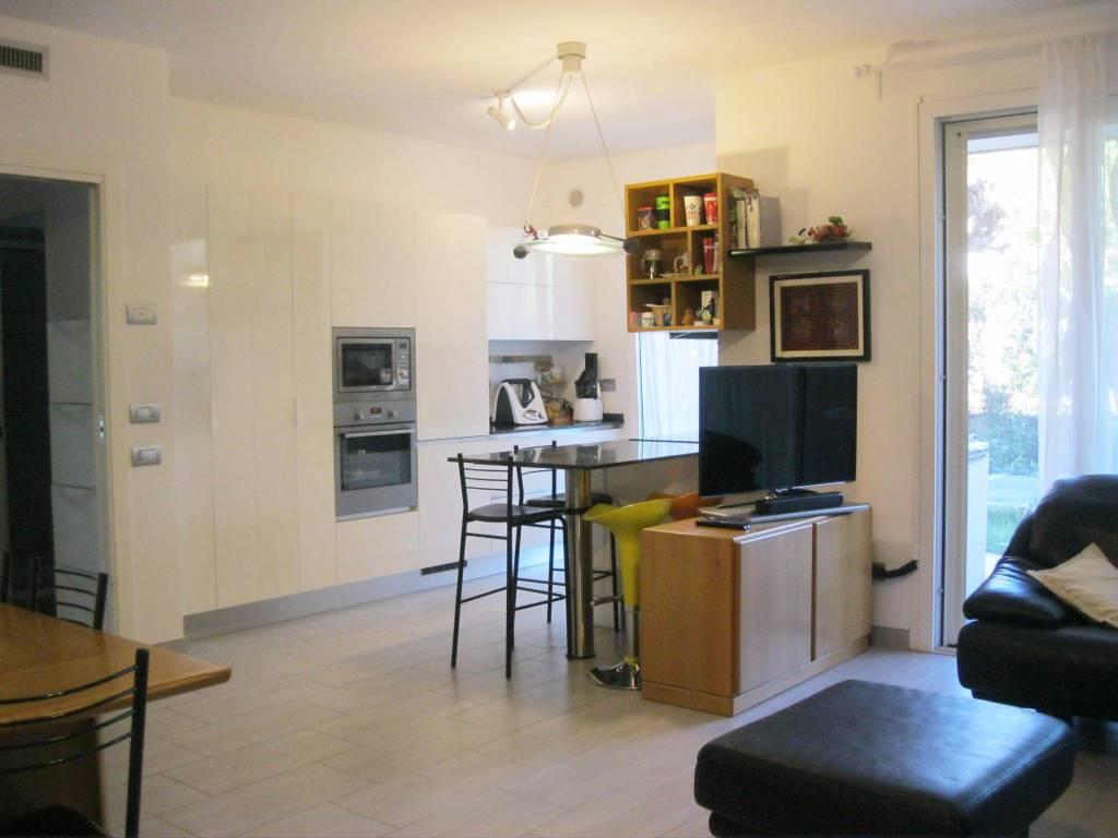 foto vendita-novate Trilocale via Bollate 57, Novate Milanese