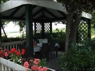 Foto - Casa indipendente 120 mq, buono stato, San Marcello