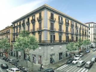 Napoli Vomero, Arenella