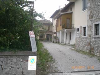 Foto - Villa via Udine 36, Trivignano Udinese