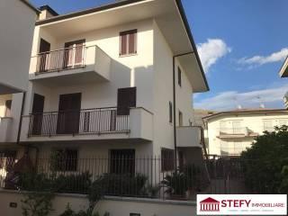 Foto - Villa via della Scala, Fondi
